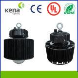 Alto Efficiency LED Highbay Light 80W100W 120W 150W