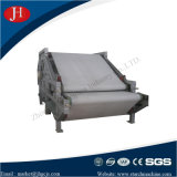 De automatische Machine van de Vezel van het Dehydratatietoestel van de Vezel Ontwaterende voor Het Maken van het Aardappelzetmeel