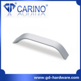 (GDC3110) 알루미늄 합금 가구 손잡이