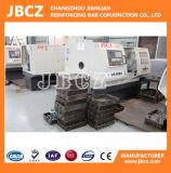 Accoppiamento d'acciaio del tondo per cemento armato per la barra d'acciaio del grado 60