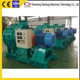 C140 Meilleure vente Ventilateur centrifuge à plusieurs degrés de l'oxydation