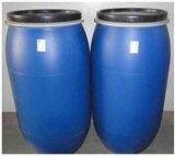 CAS 68891-38-3 Sodium Lauryl Sulfate de l'éther (SLES) 70 % SLES détergent