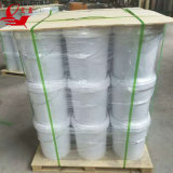 Il solvente ha basato un rivestimento impermeabile del poliuretano componente
