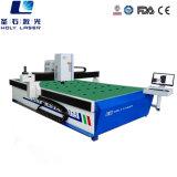 Sainte Hsgp Laser-L3015 machine à gravure laser