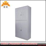 4 porta de metal para escritórios móveis de aço armário de arquivos