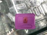 La llegada de nuevos desbloquear 12 SIM Tarjeta R7 Turbo para el iPhone iPhone8 Ios11