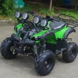 De Fiets van de Vierling ATV van Jinyi 110cc met Elektrisch Begin voor Jonge geitjes (jy-100-1B)