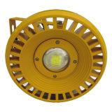 Reflector a prueba de explosiones del LED con 3 años de garantía