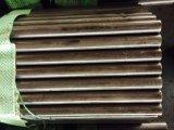 Stkm 290ga Seamless Carbon Steel High Presion Tube pour Auto Part