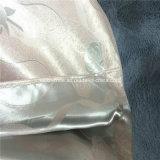 Nuovo tessuto della tenda di mancanza di corrente elettrica del jacquard del poliestere di disegno