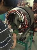 Moteur électrique triphasé à haute tension de la série Y2