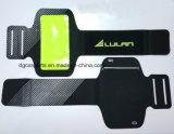 2016 Sport Armband caliente móvil caso