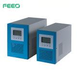2000W Inversor de la Energía Solar Mini Proveedores
