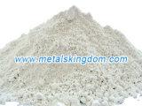 간접적인 방법 백색 녹색 또는 빨간 물개 산화아연 99.7%, 99.9%