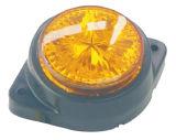 Indicatore luminoso incandescente Tk Tls-1064 del LED