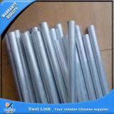pipe de l'alliage 5083 6061 d'aluminium pour la construction