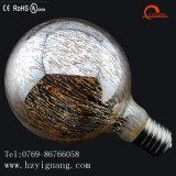 Filament économiseur d'énergie de la grande ampoule 3.5W G150 obscurcissant l'éclairage LED