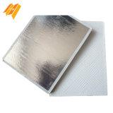 [ألونيموم] رقيقة معدنيّة مؤخّر [بفك] جبس سقف قرميد