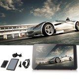 """7 """" coche portable GPS/Highquality 7 navegación portable del coche del fabricante del GPS Navigator/OEM del carro de la pulgada"""