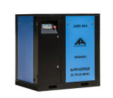 Compressor de ar de parafuso China 15kw/20HP