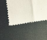 100% tessuto impermeabile della tela di canapa tinto cotone per la tenda