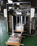 Hot Melt de plástico Máquina laminadora de rollo de los libros (Jiuhua)