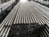 Rail de guidage linéaire de la Chine Faites glisser le bloc Faites glisser le roulement de l'unité linéaire SBR10uu SBR6uu SBR20uu