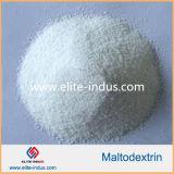 Maltodextrinの粉のMaltodextrin De 18-20