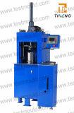 Asphalt-hydraulisches spiraliges Verdichtungsgerät aufgebaut zu den Shrp Bedingungen