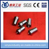 Brandstofinjector van de Pijp van Dn van Motoronderdelen de de Model/Pijp van de Injectie voor Dieselmotor (DN0SD5)