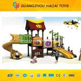Самая лучшая спортивная площадка Price Large Kids Outdoor для парка атракционов (A-00701)