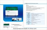 Hospital Analisador Bioquímica Totalmente Automática (YJ-100Y)