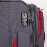 2018 Form-Polyester-Laufkatze-Arbeitsweg-Gepäck mit guter Qualität