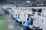 디젤 엔진은 Bosch 일반적인 가로장 인젝터를 위한 일반적인 가로장 연료 노즐 Dlla144p2273를 분해한다