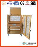 Armário de armazenamento da ferramenta de metal (TC-3)