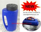 (WSP-09) Новый Melt льда соли, удобрение, осеменяет сподручный распространитель