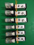 Válvula Solenóide de venda direta de fábrica 4V210-0B com o Melhor Preço