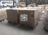 中国の専門の製造のConcetinaかみそりワイヤーCbt 65