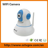 무선 720p IP Camera WiFi Pan와 Tilt Onvif P2p Security Surveillance Webcam