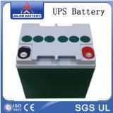 El poder de plomo-ácido de batería para el sistema EPS (12V 24Ah)