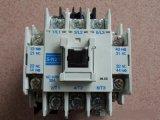 Contattore magnetico 220V-660V di CA della fabbrica S-N21 dei contattori elettrici professionali di CA