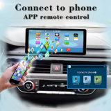 """10.25 de """" Anti-Glare Carplay Spelers van de Auto DVD voor A4 B9 GPS Audi de Aansluting van WiFi van de Navigatie, SCHAR Hualingan"""