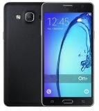 Приведенный открынный первоначально мобильный телефон сотового телефона телефона On7 G6000
