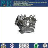 ODM Steel Die Casting Automobile Parts