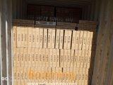 Malla de alambre barato DIY Bird Cage Wholesale