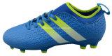 Chaussures extérieures neuves du football et chaussures 20106b du football