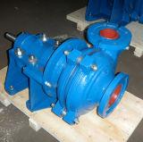 L usura di serie che resiste alla pompa abrasiva bassa dei residui