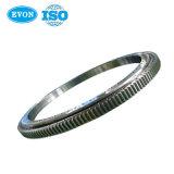 Rodamiento de anillo de rotación E32C Series (E. 589.25.15. D. 1)