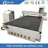 Hohe Präzision 3D CNC-Fräser CNC-Fräsmaschine