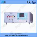 Immunitäts-Prüfungs-Maschine des Impuls-IEC61000-4-4